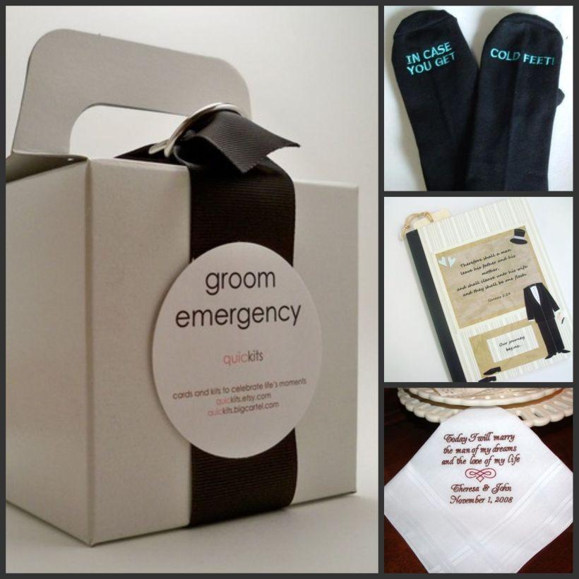 Traditional Wedding Gifts From Groom To Bride Deweddingjpg