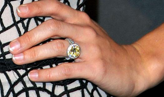 Carrie Underwood | Niche White Bridal Loft