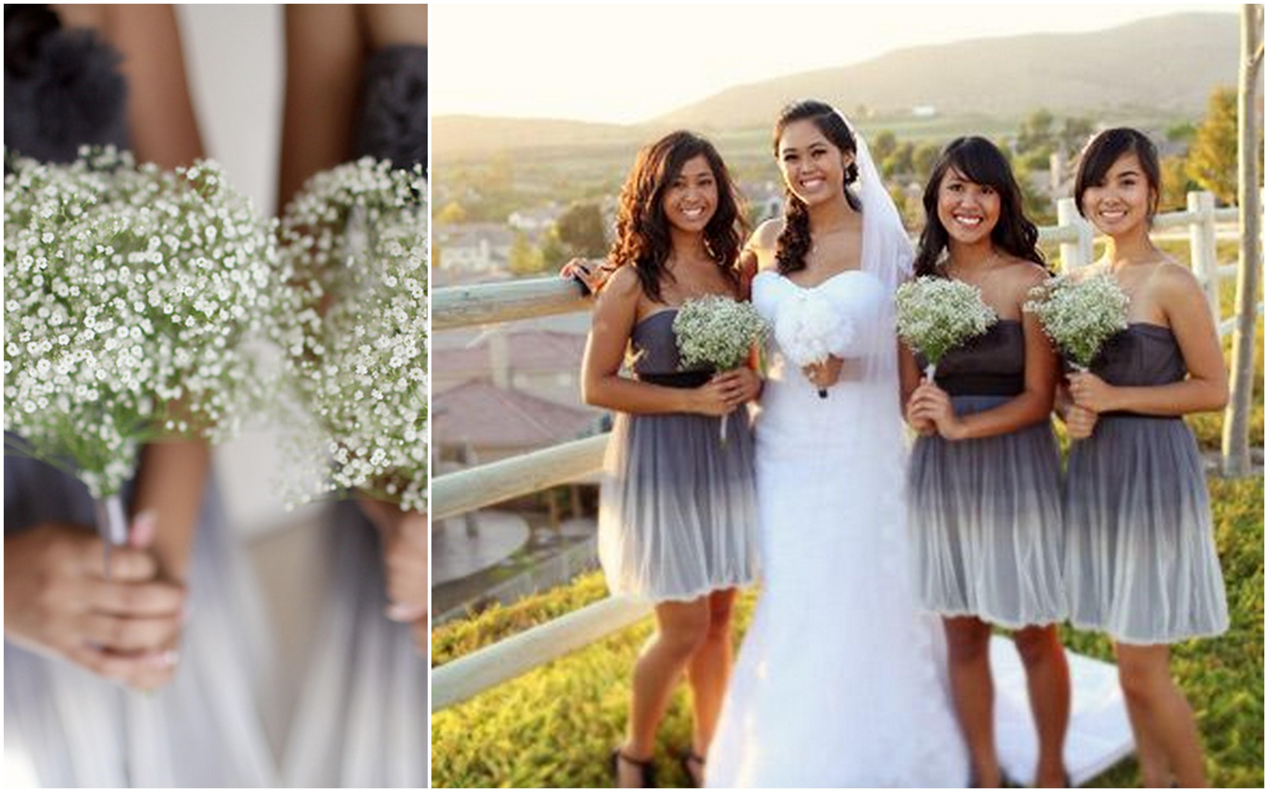bad bridesmaid dress wwwimgkidcom the image kid has it